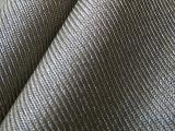 供应 100%银纤维加厚针织布 导电布 触屏布
