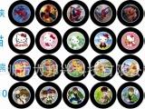 业界首创儿童立体玩具彩色投影片,菲林片,幻灯片,电影胶片