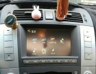 比亚迪S62013款 2.0 手动 白金版尊享型 车况精品 可以