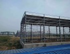 邯郸地区出售天山工业园区正规工业用地