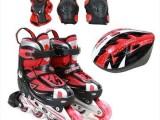 批发高档美洲狮CR5 溜冰鞋 儿童 旱冰鞋  轮滑鞋 溜冰鞋 儿童