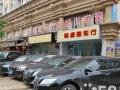 中/高档轿车租赁、陪驾等租车服务