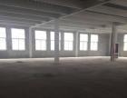 茯茶镇1600平方新建厂房出租