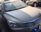 乐鹏租车 98元起租、个人用车、轿车出租、长租优惠