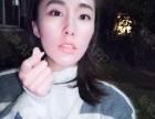 付荣峰医生硅胶隆鼻术后恢复