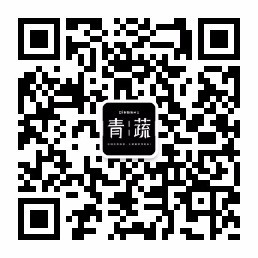 qrcode_for_gh_1190a0cdd5bf_258.jpg