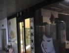 奥帆基地 澳门路百丽广场西区 商业街卖场 20平米