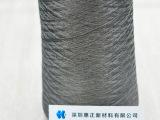 低价供应耐高温金属线,进口原材料,316