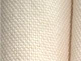 鼎牌24安士全棉帆布坯布布产S/7*10S/5(手袋/箱包面料)