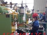 郑州汽车配件点焊机,洛阳摩托三轮车配件生产中频点焊机