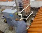 咸宁桑乐太阳能售后维修热线彡以客户为中心 的服务
