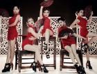 重庆职业舞蹈培训 成人零基础舞编舞蹈老师舞蹈演员等专业培训