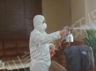 温江甲醛检测 室内空气检测 环境检测 免费甲醛测试