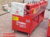 双曲线钢管矫直机,直轮式钢管调直机,架子管校直机