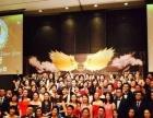 精英半较化妆美甲美发培训 中国美业教育领军品牌