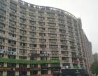 (个人发布)麓谷国际工业园430平一楼厂房可分租