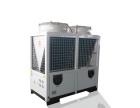 日照市空气能热泵制造公司