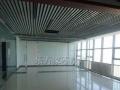 财富国际大厦 245平带隔断 经典办公户型 抢租