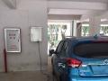 大连新能源电动汽车体验中心 北汽 奇瑞 晨风