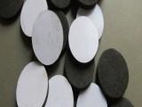 苏州EVA泡棉垫,无锡eva泡棉密封条,昆山泡棉防震胶垫