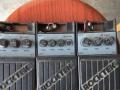 买即送 电吉他效果器KORG-1000