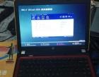 齐市买惠普g4笔记本电脑i3二代1000
