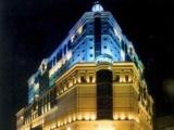 贵和假日酒店 贵和假日酒店加盟招商