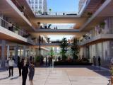 兰州新区象牙塔35到50平米5.1米层高公寓出售
