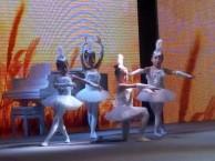 方庄桥东哪家培训舞蹈考级民族舞拉丁舞街舞爵士舞专业