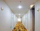 杭州主城区2500方酒店转让