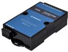 稳定可靠的8路交流电通断检测模块供应商