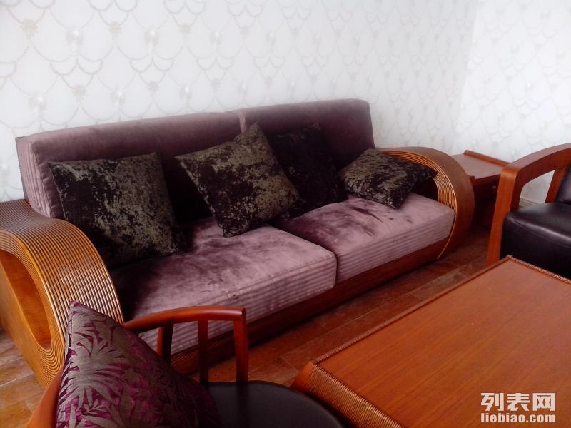 青岛清洗沙发