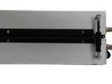 深圳市UVSHOW烘干设备uvled干燥机紫外光固化机