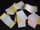 陵水印刷廠 承接單頁 包裝盒 歡迎來電咨詢