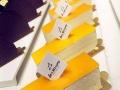 安德鲁森蛋糕加盟轻松创业