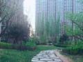 北京燕郊(天洋城四代)二手房出售