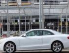 奥迪A52016款 改款 Coupe 45 TFSI quatt