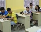 河南新乡哪家文化课辅导班好学习氛围好老师负责任