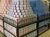 安庆家纺店嫁接好项目 安庆月如意卫生巾总代联系方式