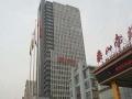 长城路国山中心精装房 写字楼 130平米
