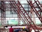 宁夏银川擎天柱 高炮 工地工程围挡 厂家厂价