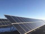 宁夏程浩新能源 销售太阳能发电板 宁夏光伏发电系统
