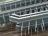 橋梁配伸縮縫 溫度變形縫 橋梁伸縮裝置全國銷售