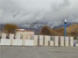 内蒙古包头中冶环保免烧砖机 呼和浩特液压免烧砖机价格