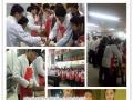 芜湖骨头汤饭培训加盟特色小吃技术培训包教包会