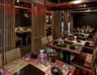 连锁茶餐厅桌椅供应,西餐厅家具定做,横岗家具厂