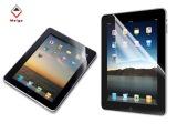 批发 苹果ipad2屏幕贴膜 ipad3保护膜 ipadmini