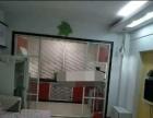 实图八里卜果菜大院和平家园2楼一室精装双床电冰洗热空调8千元