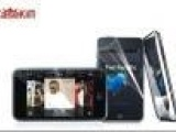 厂家供应iPHONE手机镜子膜
