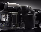 海口鑫禄数码科技收售单反相机 镜头 摄像机等高端数码产品